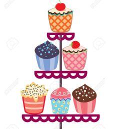 1029x1300 dessert clipart cake stall [ 1029 x 1300 Pixel ]