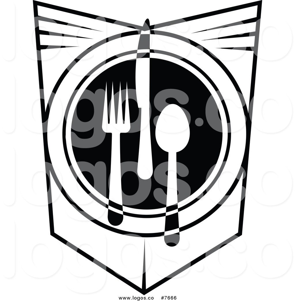 Dining Clipart