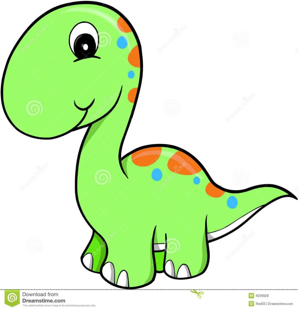 medium resolution of 1300x1350 cute dinosaur clipart