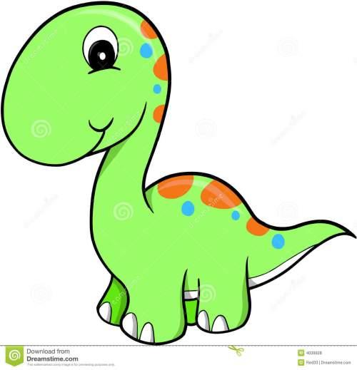 small resolution of 1300x1350 cute dinosaur clipart