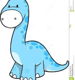 1142x1300 dinosaur clipart blue [ 1142 x 1300 Pixel ]