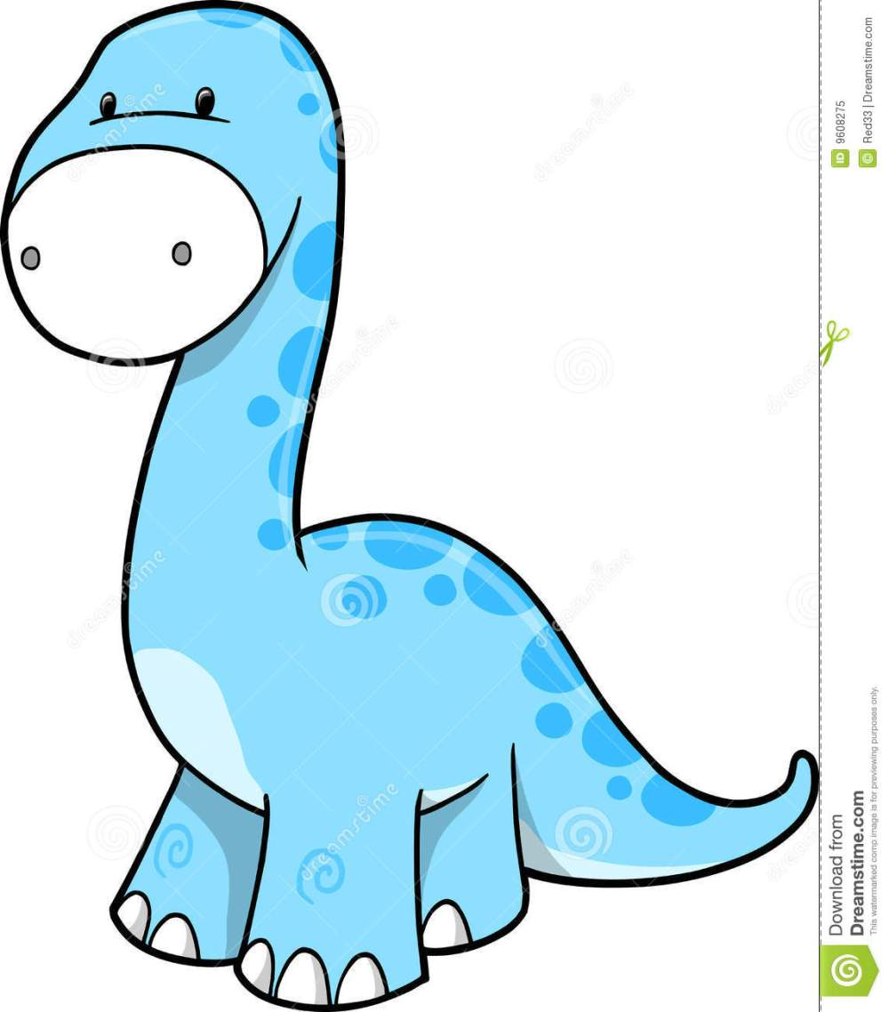 medium resolution of 1142x1300 dinosaur clipart blue