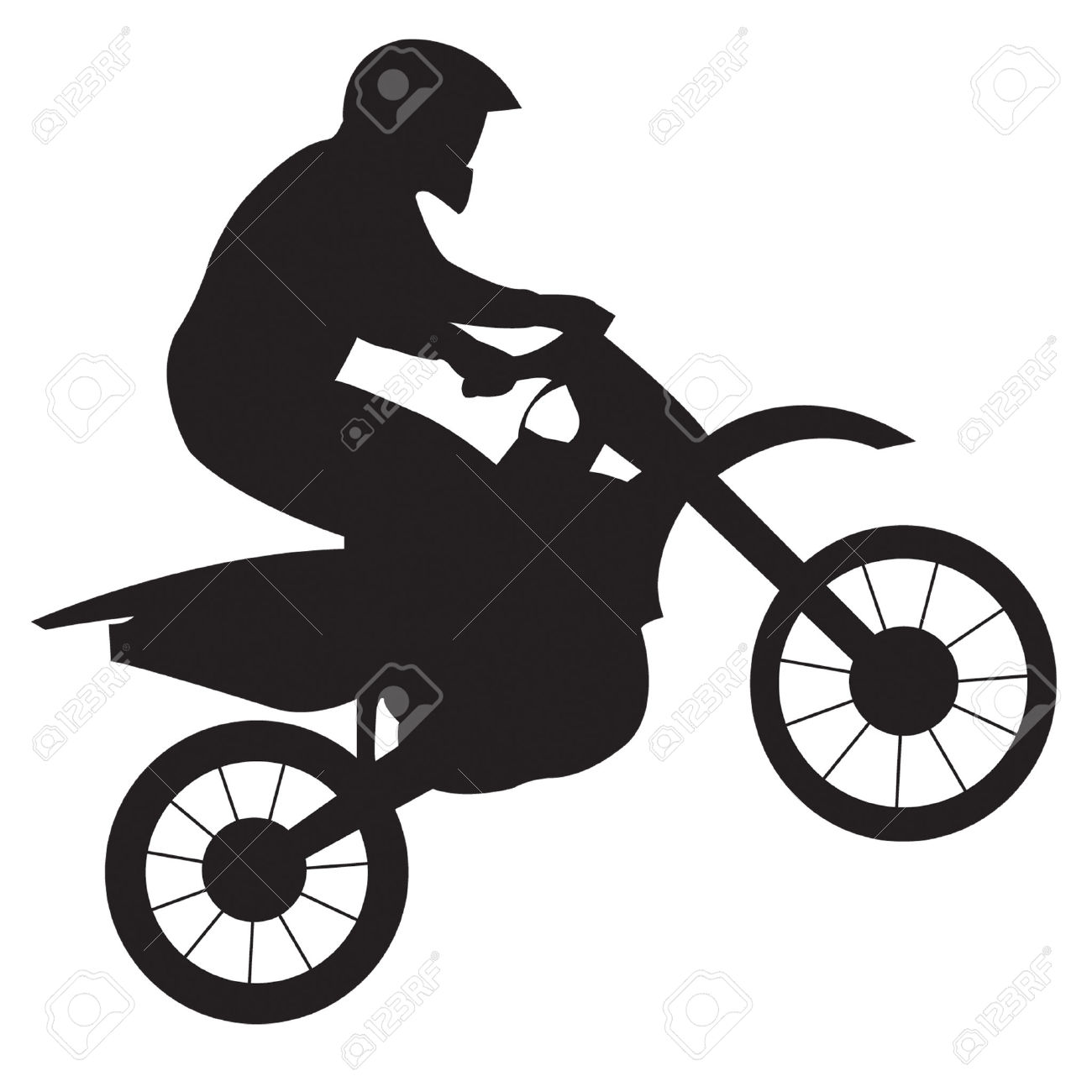 hight resolution of 1300x1300 motorcycle clipart dirt bike