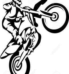 1030x1300 clipart motocross [ 1030 x 1300 Pixel ]
