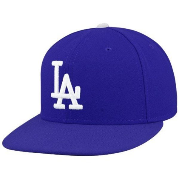 Dodgers Clipart Free