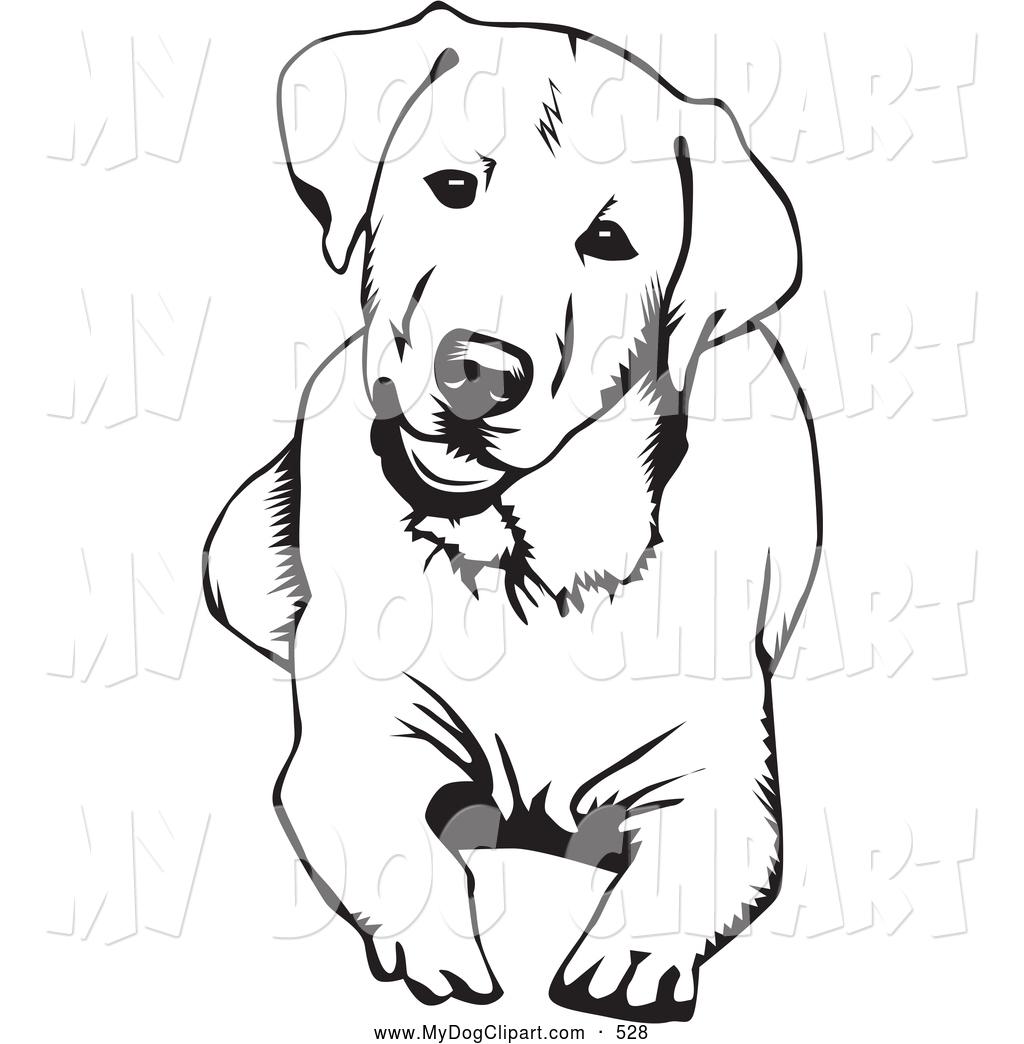 Grinch Dog Clipart