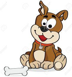1300x1300 15 185 dog bone cliparts stock vector and royalty free dog bone [ 1300 x 1300 Pixel ]