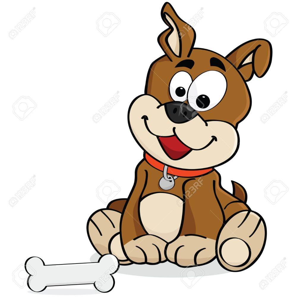 medium resolution of 1300x1300 15 185 dog bone cliparts stock vector and royalty free dog bone