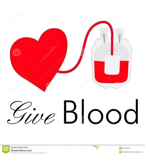 small resolution of 1300x1390 blood drive clip art many interesting cliparts