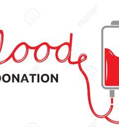 1300x819 blood clipart blood bank [ 1300 x 819 Pixel ]