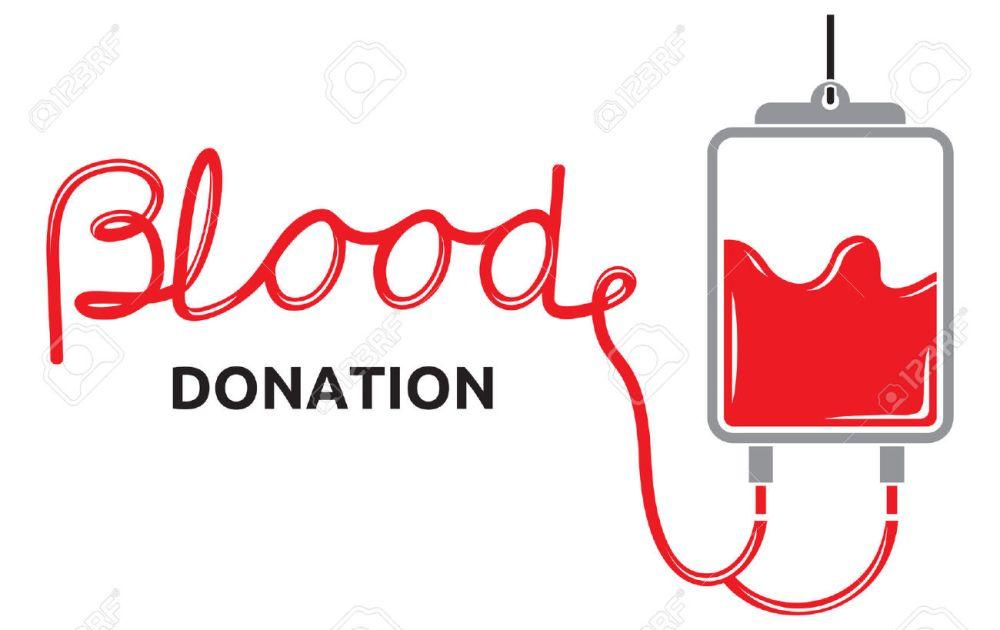 medium resolution of 1300x819 blood clipart blood bank