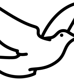 1000x791 turtle dove clipart transparent [ 1000 x 791 Pixel ]