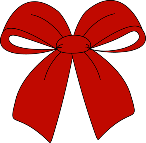 small resolution of 1000x978 clip art free download many interesting cliparts