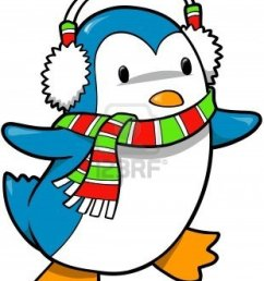 930x1200 christmas gieeklo5t phenomenalristmas clip art free border [ 930 x 1200 Pixel ]