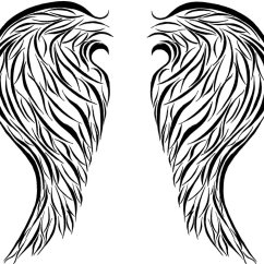 Metal Halide Ballast Wiring Diagram Wild Turkey Drawings Of Crosses With Wings | Free Download Best On Clipartmag.com