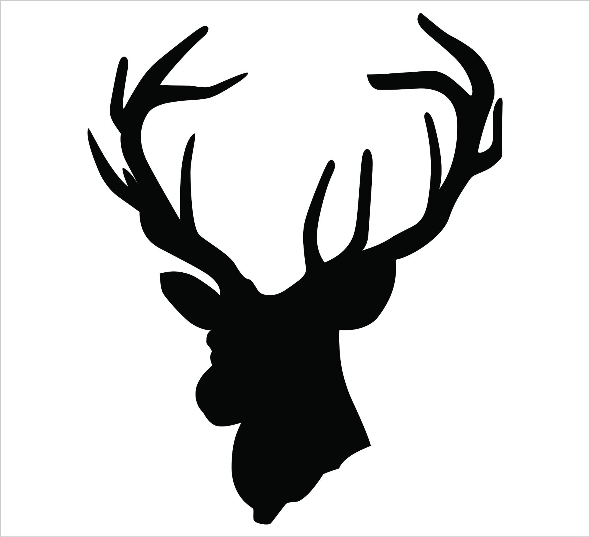 hight resolution of 2360x2151 best free deer head duck hunting camo cdr
