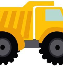1772x1172 hd dump truck clip art illustrations pictures free vector art [ 1772 x 1172 Pixel ]