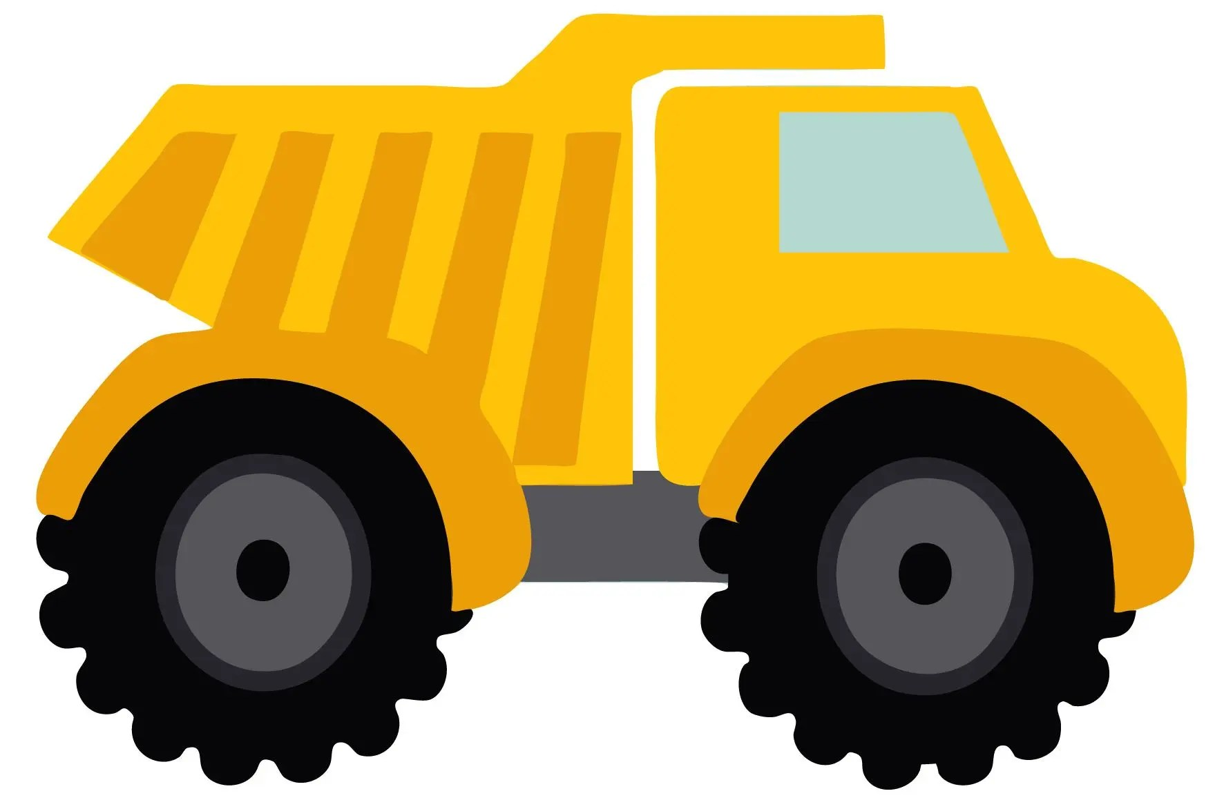 hight resolution of 1772x1172 hd dump truck clip art illustrations pictures free vector art