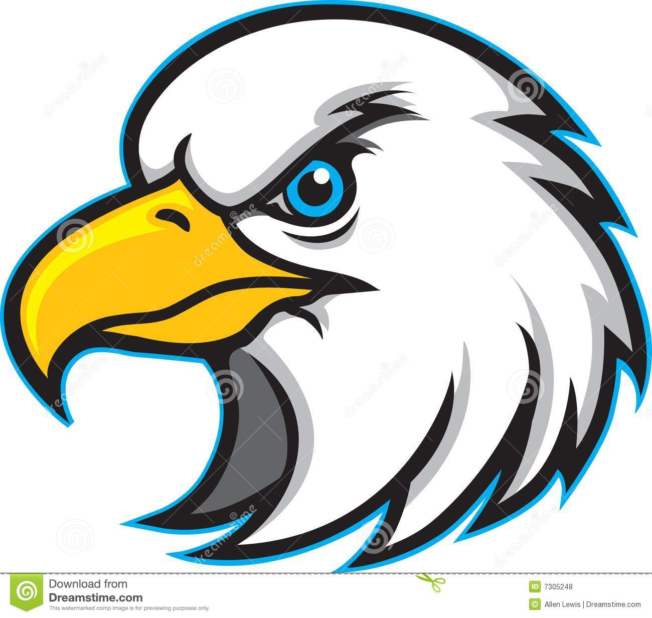 hight resolution of 1300x1232 golden eagle clipart eagle head