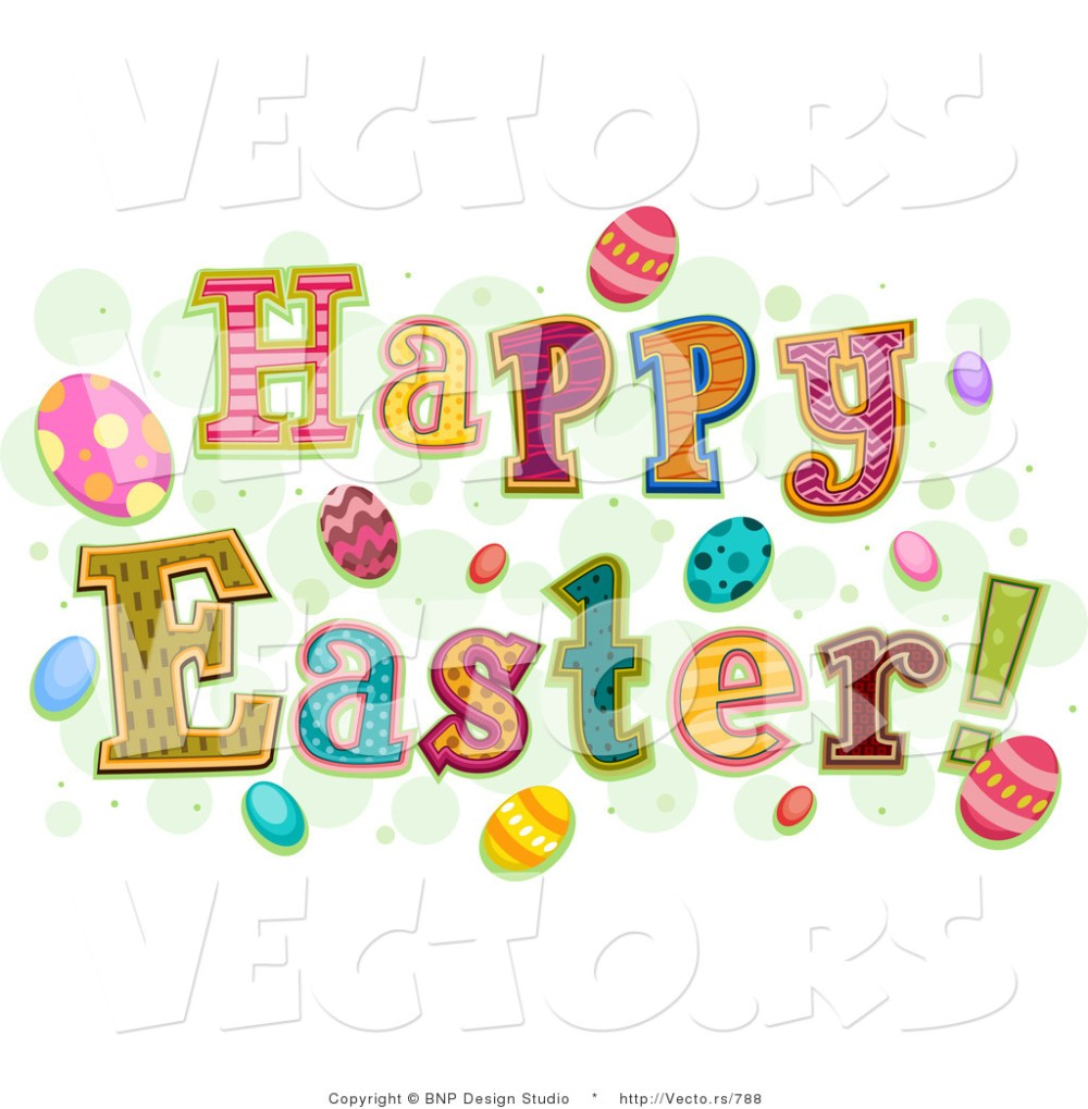 medium resolution of 1024x1044 free happy easter clip art many interesting cliparts