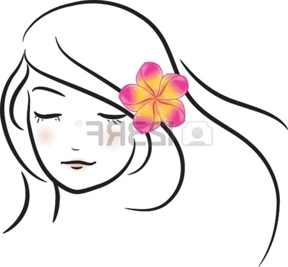 medium resolution of 1350x1251 easy clip art to draw social marketing examples diagram