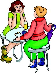 eating clip coffee clipart drinking friends go cliparts having library clipartpanda buddy iii panda clipartmag winds members cc change presentations