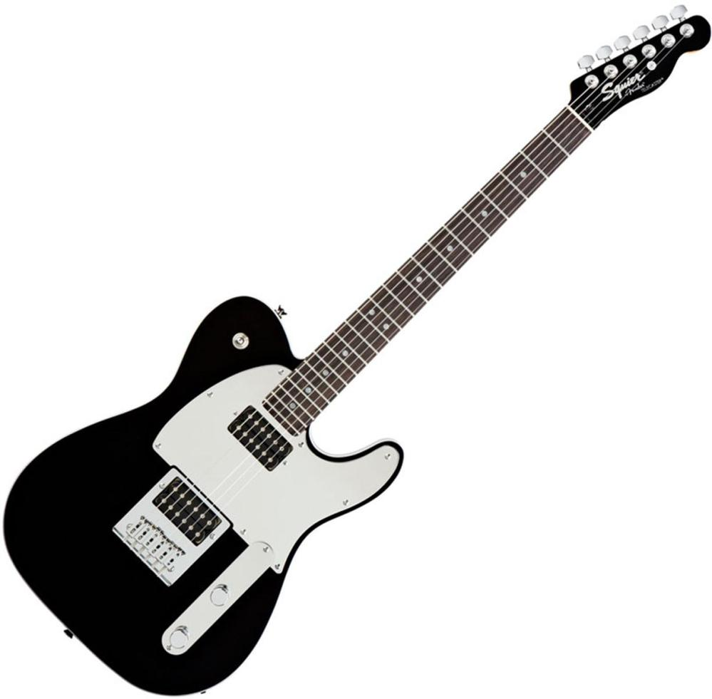 medium resolution of electric guitar clipart black and white