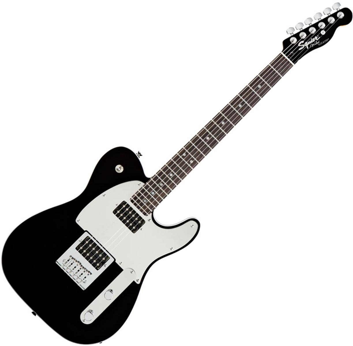hight resolution of electric guitar clipart black and white