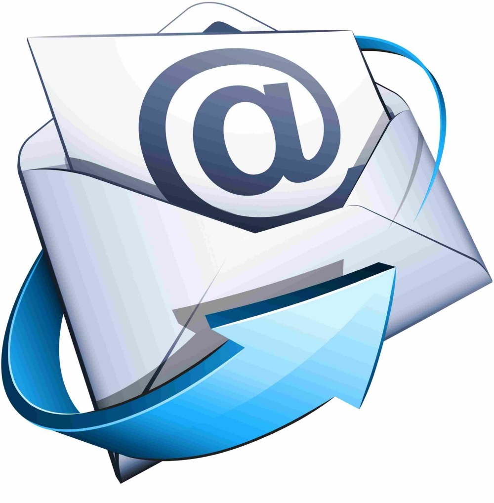 medium resolution of 1571x1600 password for email clip art cliparts