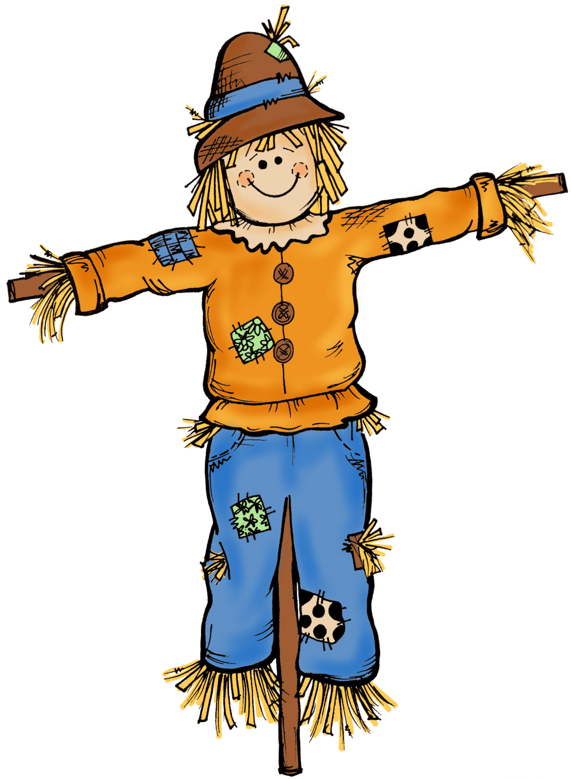 hight resolution of 1173x1600 falling clipart fall carnival