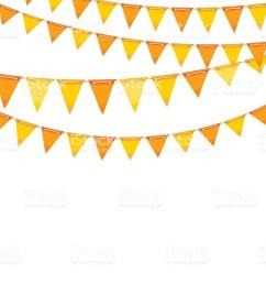 973x1024 bunting clipart autumn [ 973 x 1024 Pixel ]