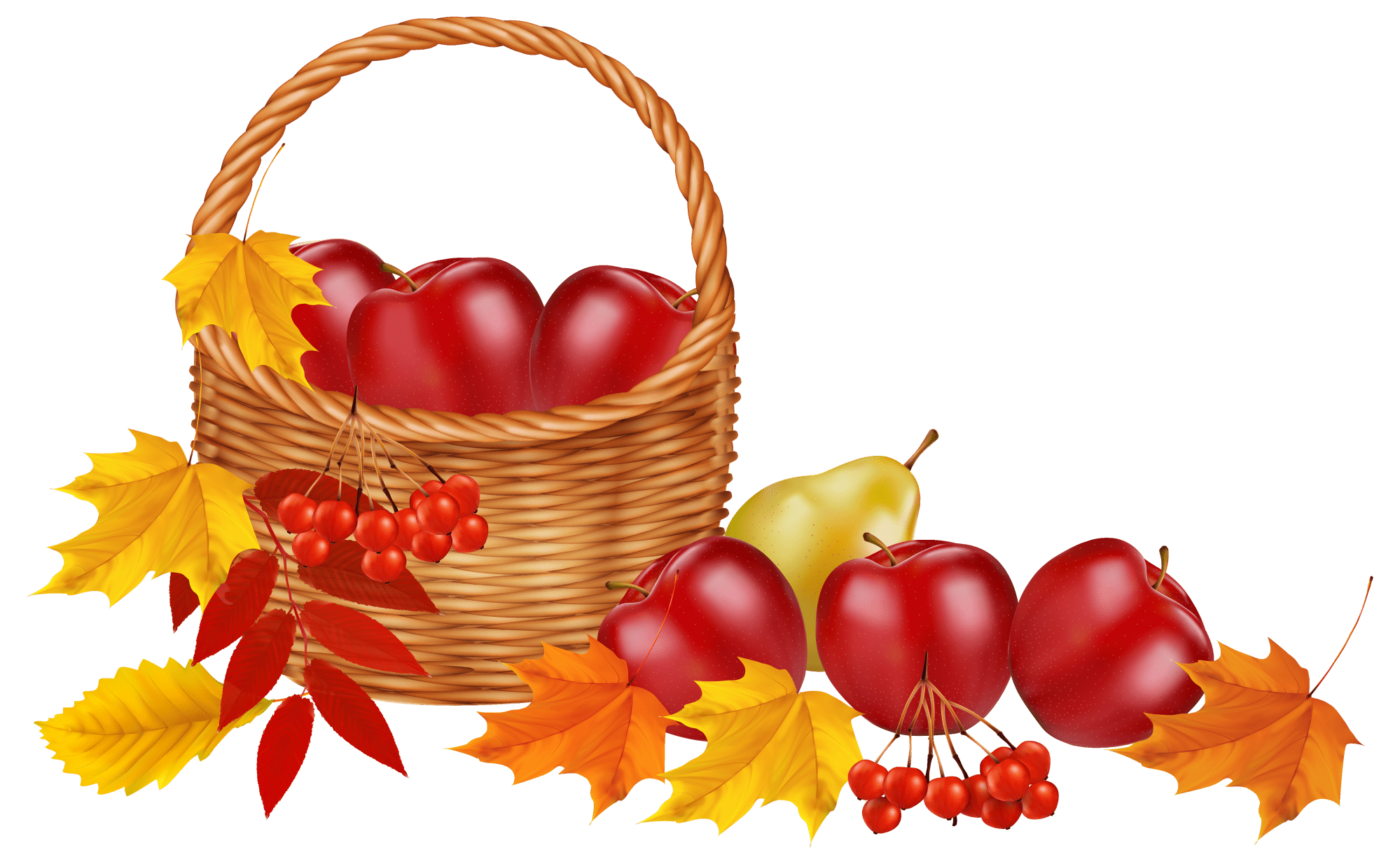 hight resolution of 5199x3209 top 74 autumn clip art