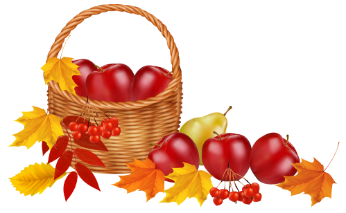 small resolution of 5199x3209 top 74 autumn clip art