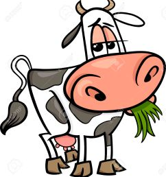 1189x1300 farm animals clipart cow farm [ 1189 x 1300 Pixel ]
