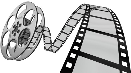 small resolution of 1600x892 documentary clipart