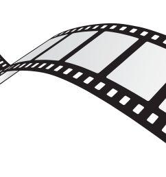3000x2034 film roll clip art gallery roll over clip art [ 3000 x 2034 Pixel ]