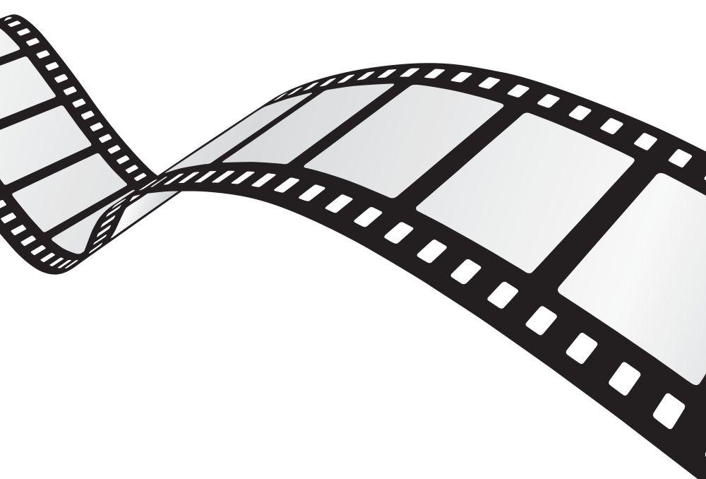 medium resolution of 3000x2034 film roll clip art gallery roll over clip art