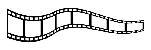 small resolution of 1920x640 film strip clip art