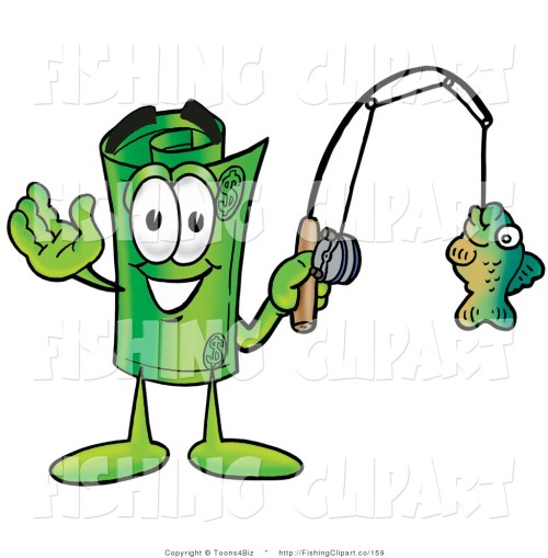 small resolution of 1024x1044 royalty free finance stock fishing designs