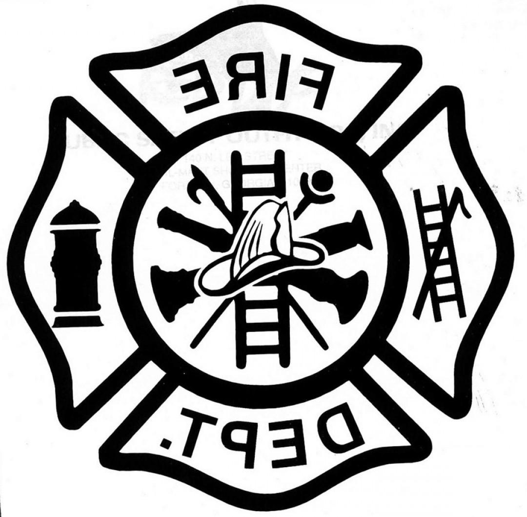 hight resolution of 1080x1059 fire clipart maltese cross