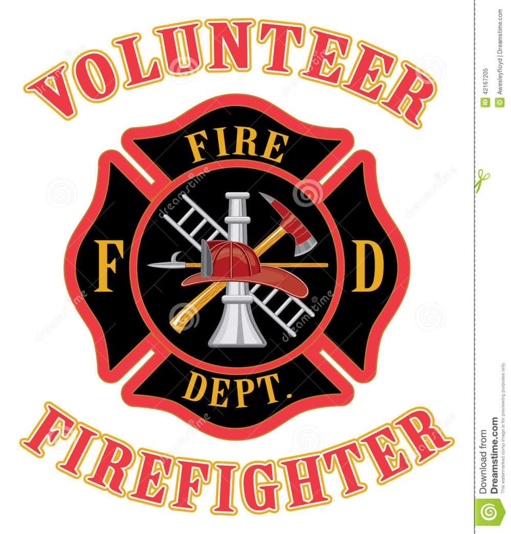 medium resolution of 1245x1300 free fire department clipart collection