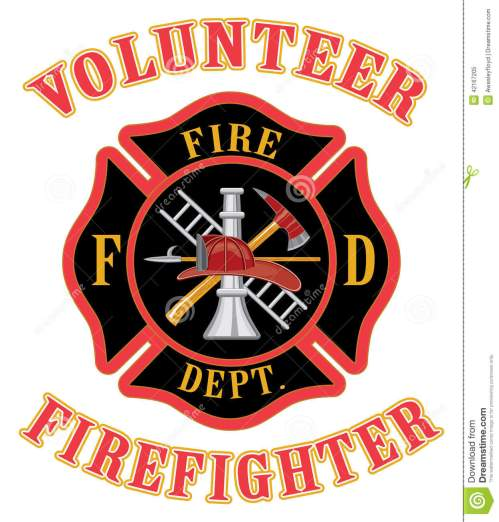 small resolution of 1245x1300 free fire department clipart collection
