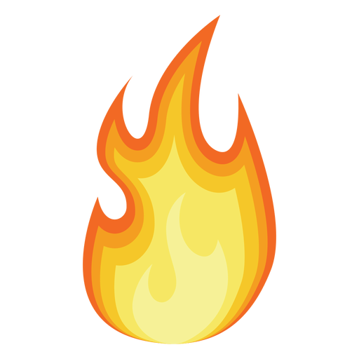 Fire Png  Free Download Best Fire Png On Clipartmagcom