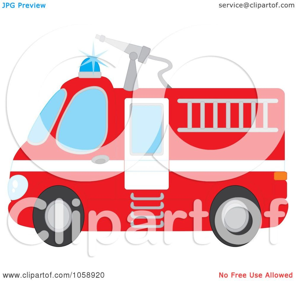 medium resolution of 1080x1024 fire engine clipart home diagram software fuse panel diagram