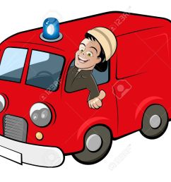 1300x967 fire truck clipart fire prevention [ 1300 x 967 Pixel ]