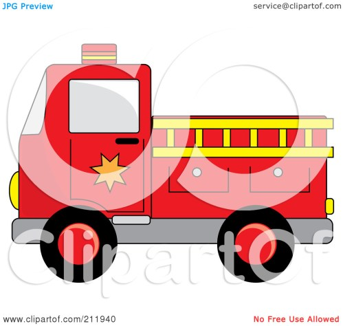 small resolution of 1080x1024 clipart firetruck understanding home electrical wiring