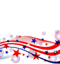 1633x1225 4th of july fireworks clipart free [ 1633 x 1225 Pixel ]