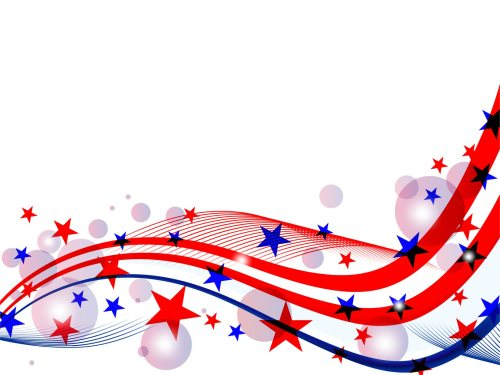 small resolution of 1633x1225 4th of july fireworks clipart free