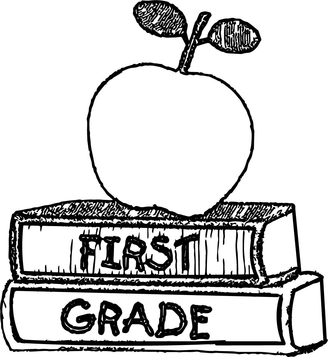First Amendment Coloring Pages Coloring Pages