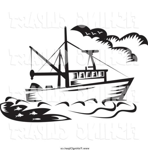 small resolution of 1024x1044 best 15 fishing boat images clip art photos